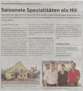 gewerbezeitung_limmattaler_dez