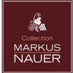 markus_nauer